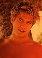 Bravo Boys 4 german clipping 1 shirtless dynasty actor