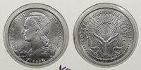 FRENCH SOMALILAND 1959 Franc -- #:WC84388