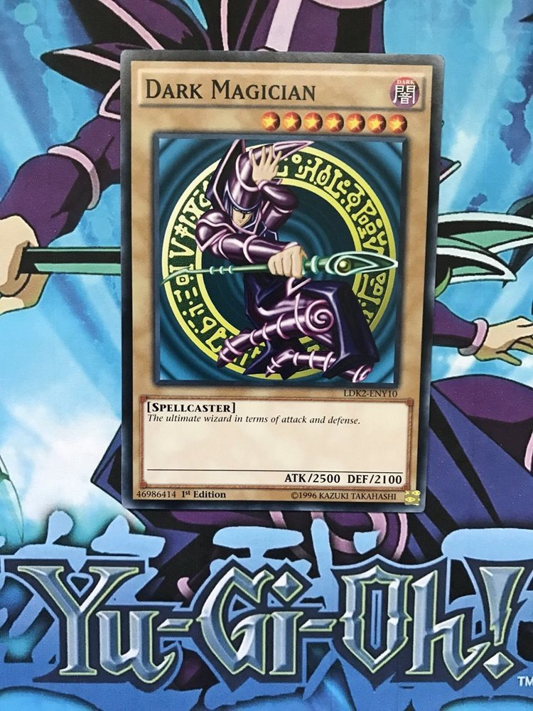 Prismatic Lens FOIL Eternal Masters NM Artifact Uncommon MAGIC CARD ABUGames