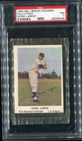 1960—Bell-Brand-Dodgers-Cello-Pack-Norm-Larger-PSA-7-RARE