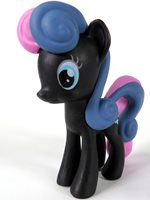 Funko My Little Pony SWEETIE DROPS Bon Bon Mystery Mini 3in Vinyl Figure