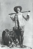 Americana, Trains, Wild West Saloons vintage photo reproduction High quality 032