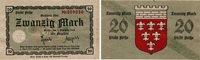 20 mark 1 12 1918 Neisse