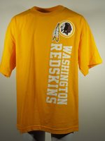 3f30cded Washington Redskins Official NFL Apparel Kids Youth Gir