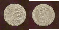 Grenada $4 1970 Unc