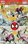 Web of Spider-Man (1985 -1995 1st series) Annual #8 near mint