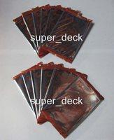 12 Packs Cardfight Vanguard Promo Pack Vol. 11 English