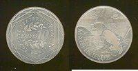 10€ Martinique 2010 BU