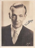 FRED ASTAIRE (2).