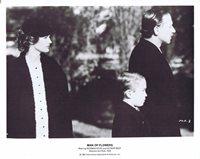 MAN OF FLOWERS Rare Movie Still 6 Julia Blake AUSTRALIAN FILM