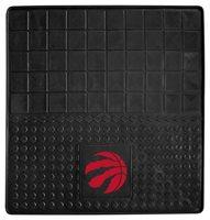 Toronto Raptors Vinyl Cargo Mat 31 x 31 - Toronto Raptors Merchandise