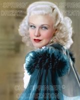 Site question ginger rogers lingerie pity