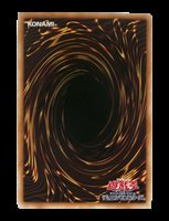Ultimate Archfiend of Gilfer 305-053 - Yugioh * Japanese