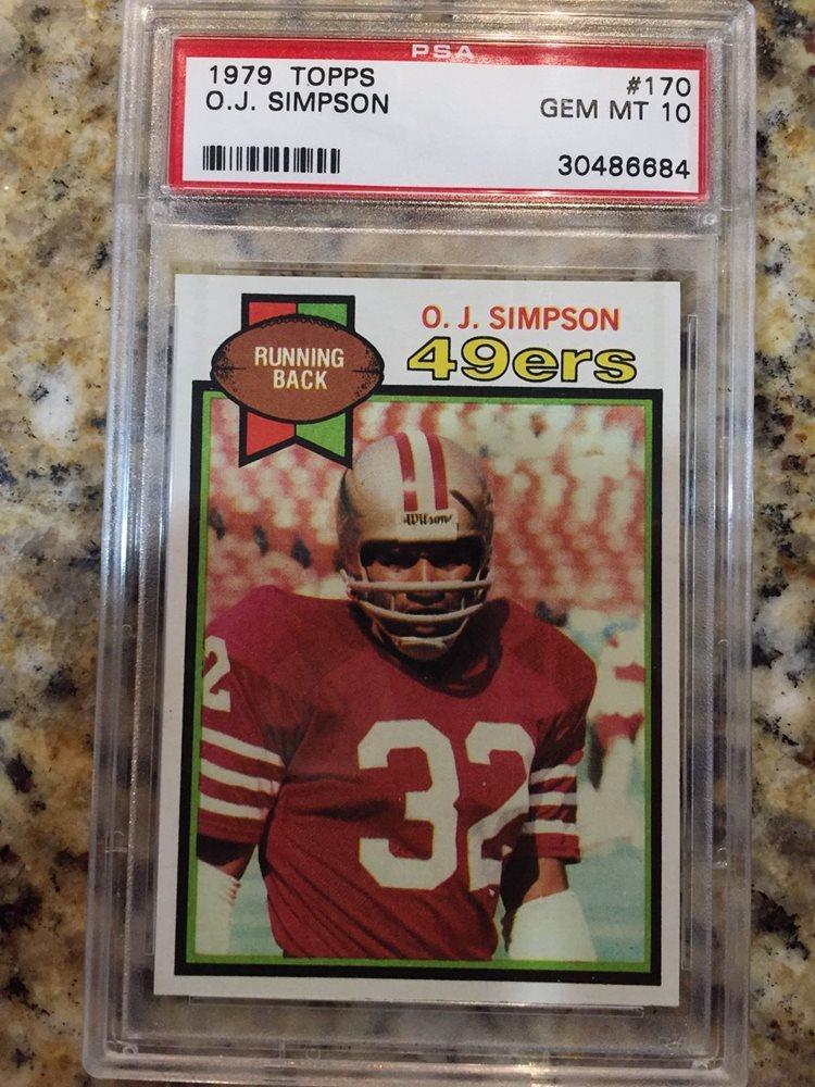 b386a067792 eBay Auction Item 322503042538 Football Cards 1979 Topps