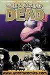 Walking Dead TPB (Mature Readers) #Volume 07 (3rd print) near mint