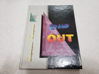 Olympic Heights Community High School 1993 Year Book (Pre-Owned)