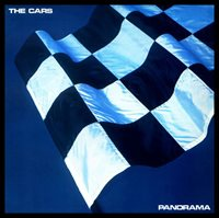 """Candy-O Album Covers The Cars Album Cover Poster  24/""""x 24/"""" 1979"""