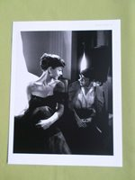 """AUDREY HEPBURN - FILM STAR - 1 PAGE PICTURE -"""" CLIPPING / CUTTING"""""""