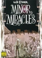 WILL EISNERS MINOR MIRACLES SC