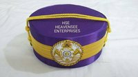 SCOTTISH RITE 96TH DEGREE CROWN -HSE