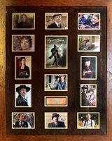 Wyatt Earp Collage