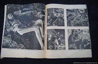 SMGL-24670 KZ bildbericht aus fünf konzentrationslagern Booklet