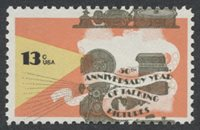 United StatesScott #1727 (2011 Scott Value $0.20), Unused, NH, VF. 13c Talking Pictures (#1727) color shift.Stamp #23946 | Price: $35.00Add To Cart