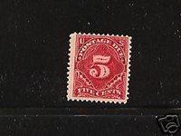 J48 NH Mint catalog $300.00