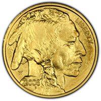 2008-W 1/2 oz Burnished Gold Buffalo (w/Box/COA)2008-W 1/2 oz Burnished Gold Buffalo (w/Box/COA)2008-W 1/2 oz Burnished Gold Buffalo (w/Box/COA)