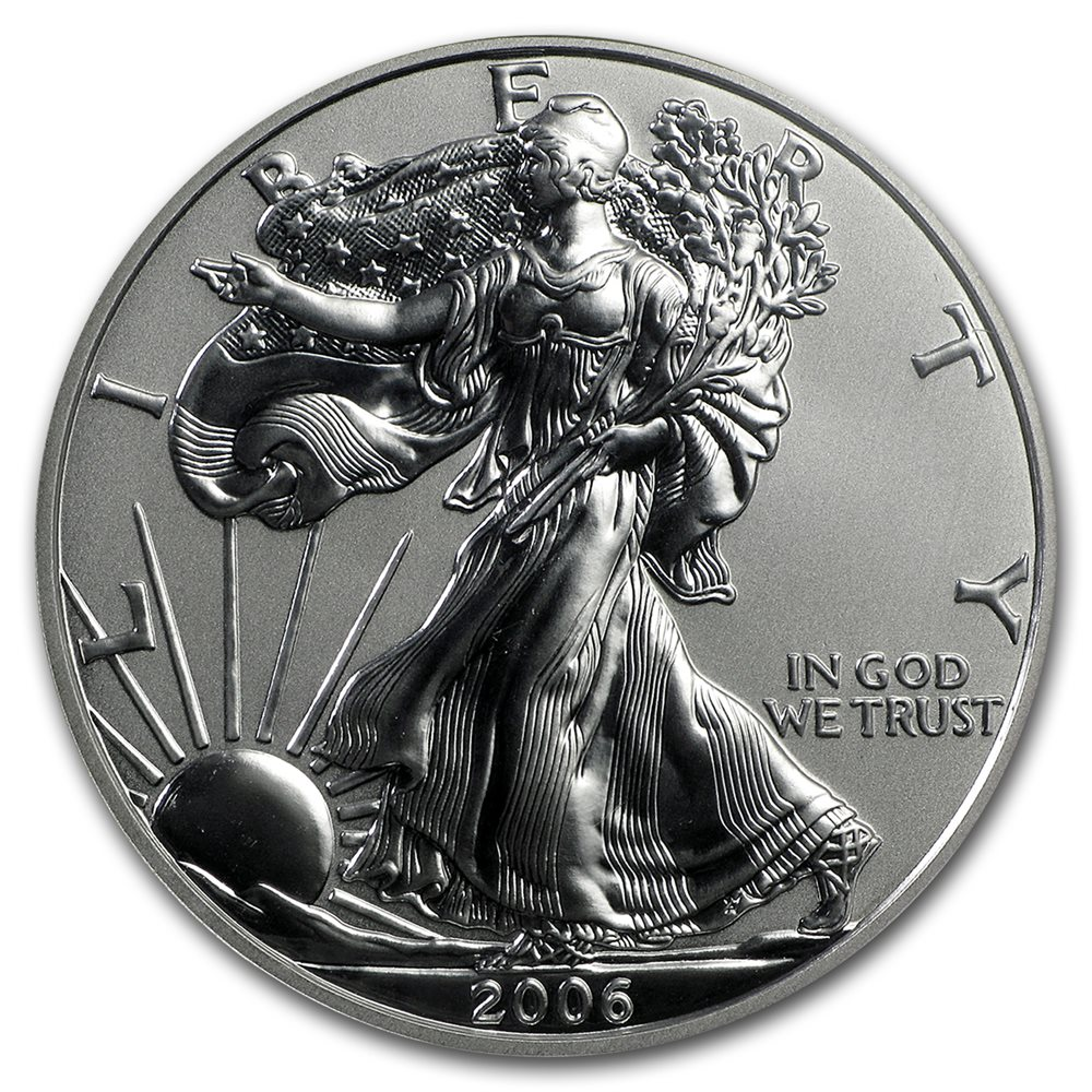 2018 W Silver Eagle Proof NGC PF70 UC Liberty Coin Act Black Core ER