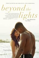 Beyond The Lights D//S 27x40 FINAL original DS movie poster