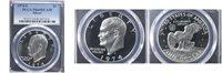 1974-S $1 Silver PR69DCAM PCGS