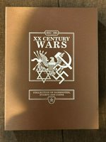 1914 1991 XX Century Wars Collection of Banknotes, Stamps and Coins (3341045)