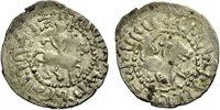 Takvorin 1365-1373 Armenia Gosdantin Iv
