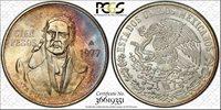 Collectors Com Coins Estados Unidos Mexicanos 100 Pesos