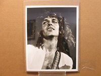Peter Frampton 8x10 photo movie stills print #3173