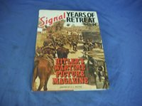 GWB-0070 WWII German Signal Years of Retreat 1943-44