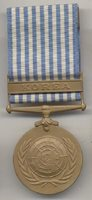 ML-1316, Korean War US UN Service Medal