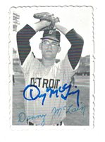 Collectorscom Trading Cards Topps Topps Deckle Edge