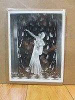 Jean Harlow 8x10 photo movie stills print #644