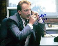 Jones, Jeffrey (Ferris Bueller's Day Off)[JefJones008]