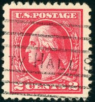 #527 Used XF Jumbo with 2015 PSE Graded XF-90J,, Cert #01296786, 9/17 SMQ $75 Item Number: 06 Our Selling Price: $75.00