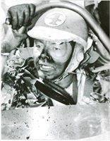 JIM RATHMANN WINNER 1960 INDY 500 ROADSTER #4 Watson/Offy 8 X 10 PHOTO