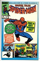 MARVEL TALES #177, VF/NM, Spider-Man, Steve Ditko, Joe 1964 1985, more in store