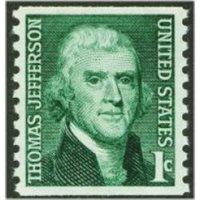 #1299 Jefferson, Coil
