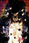 Incorruptible #14 (Cover C) Near Mint