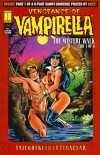 Vengeance of Vampirella #14 Near Mint +