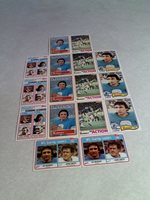 *****Eddie (Ed) Murray***** Lot of 120 cards.....26 DIFFERENT / Football