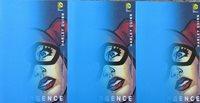 x(3) Harley Quinn Convergence #2 DC 2015 Comic Books