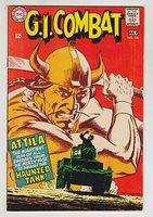 G.I. COMBAT (1957-87) #130
